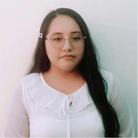 Nohemy Sabadt Rojas Ticuna