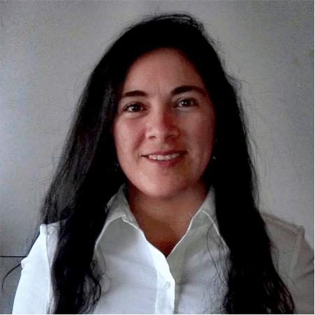 Viviana Aurora Herrera Almarcegui