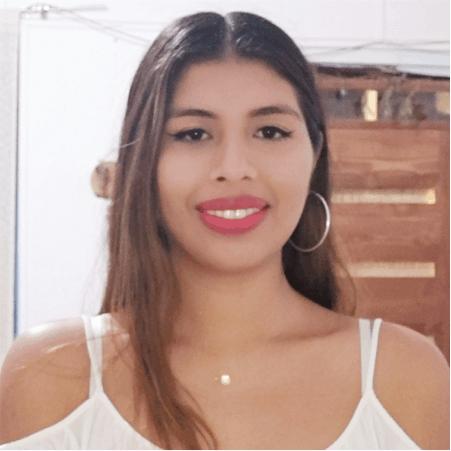 Javiera Andrea Miranda Oxa