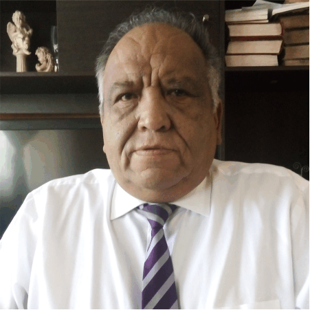 Rolando Javier Aguirre Medina