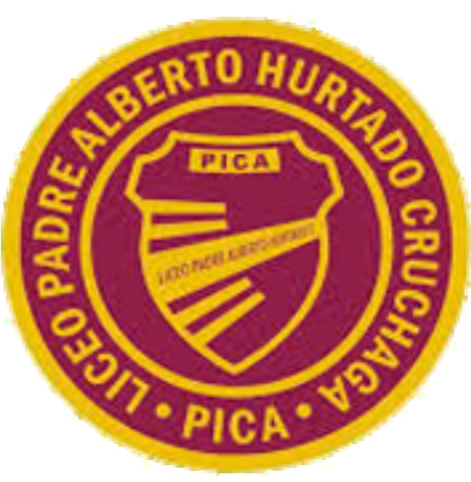 Liceo Padre Hurtado
